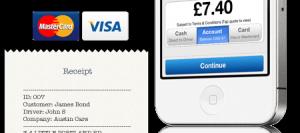 payments-receipt450x200