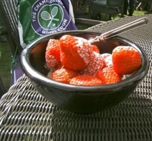 strawberries-at-wimbledon