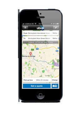 birmingham-iphone-screenshot