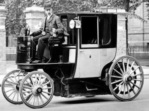 london-electric-cab-1897