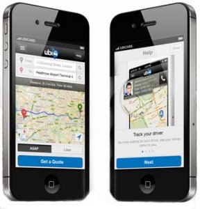 iphone-and-driver-tracker